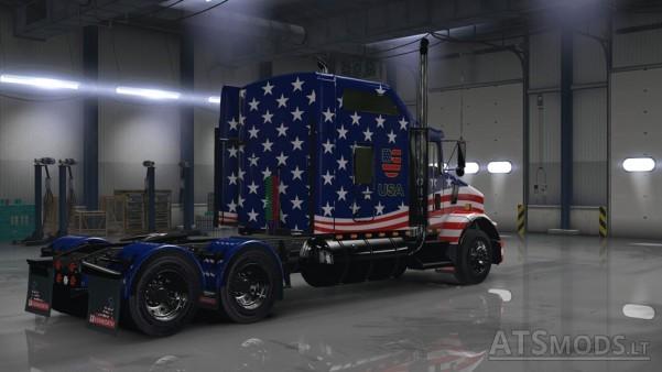 USA-Flag-2