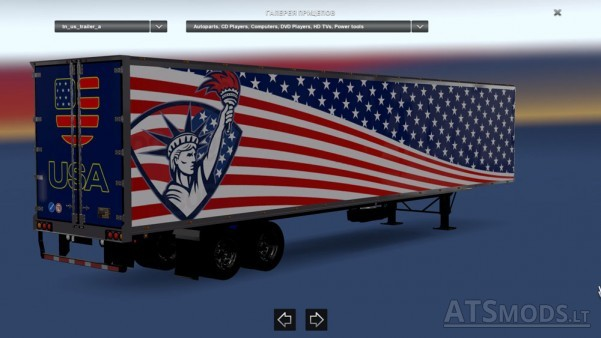 USA-Flag-3