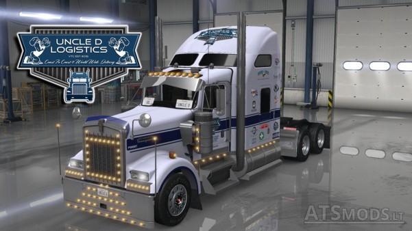 Uncle-D-Logistics-1