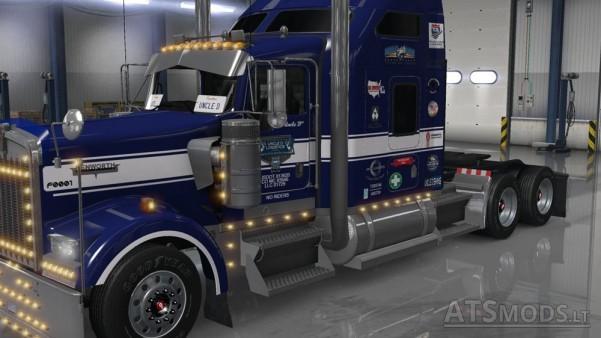 Uncle-D-Logistics-2