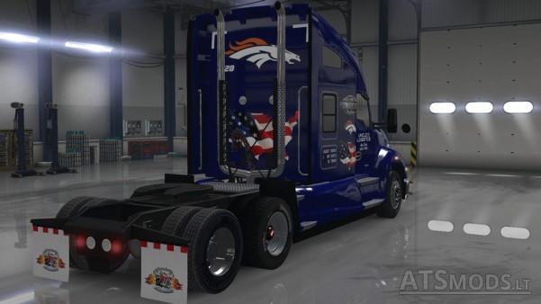 Uncle-D-Logistics-3