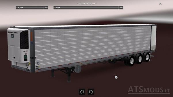 Usa-Utility-Trailer-3000R-2