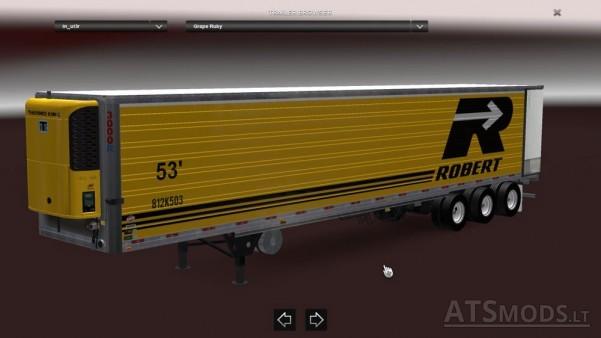 Usa-Utility-Trailer-3000R-3