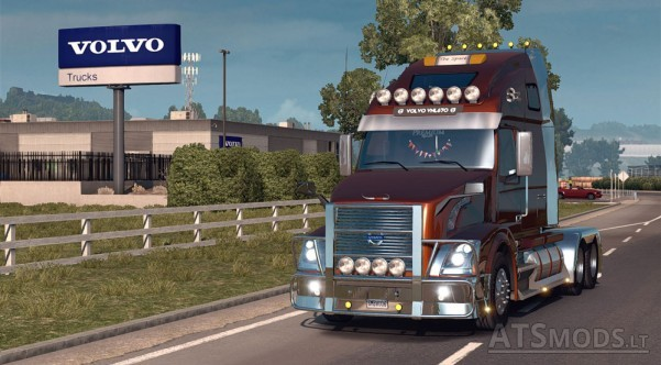 Volvo-VNL-670-1