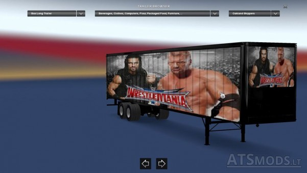 WWE-Wrestle-Mania-Immortals-2