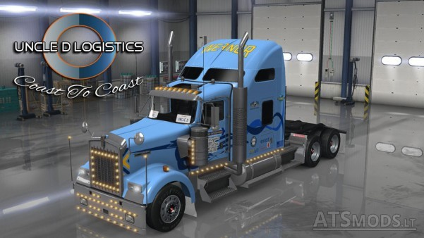 Werner-Trucking-1