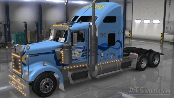 Werner-Trucking-2