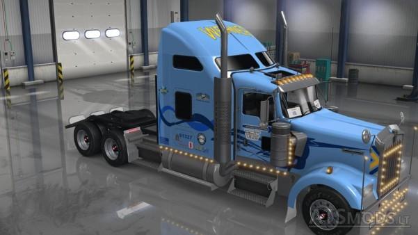 Werner-Trucking-3