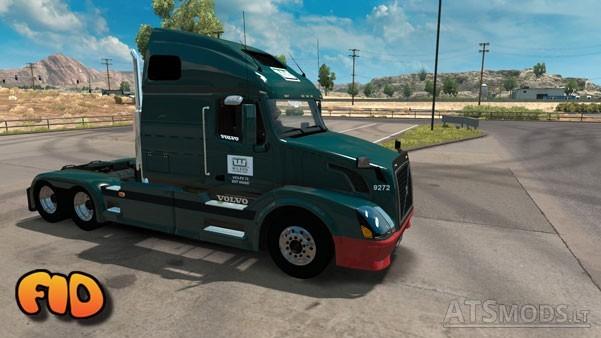 Wilson-Trucking-Corporation-1