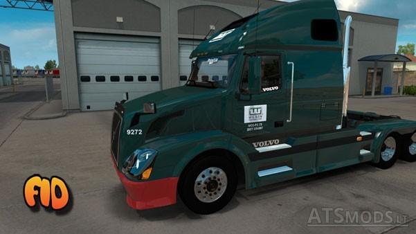 Wilson-Trucking-Corporation-2