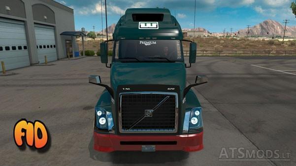 Wilson-Trucking-Corporation-3