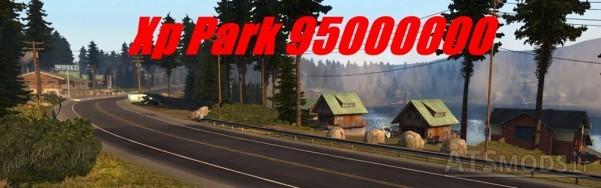 Xp-Park-95000000
