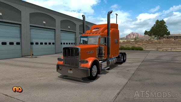 YRC-Freight-1