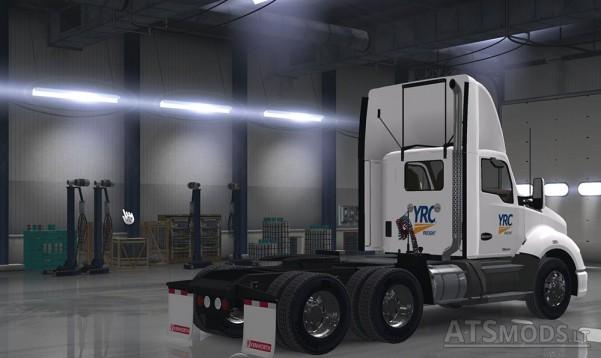 YRC-Freight-2