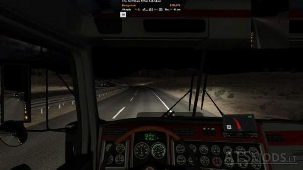 ai-headlight