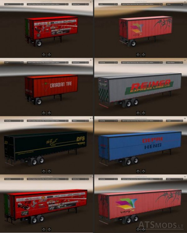 all-trailerrs-3