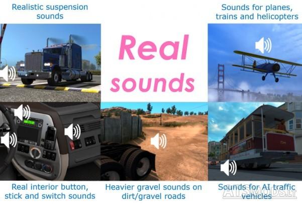 ats-sound-fixes