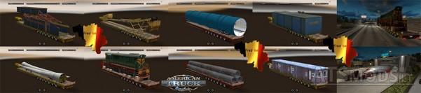 ats-trailer-pack-oversize