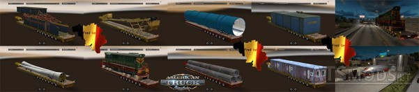 ats-trailer-pack-oversize
