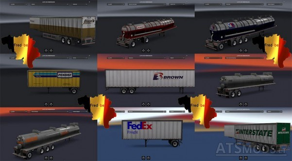 ats-trailers