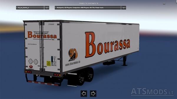 bourassa