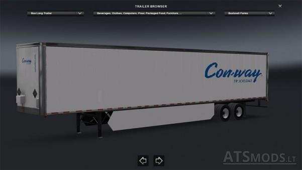canada-companies-3