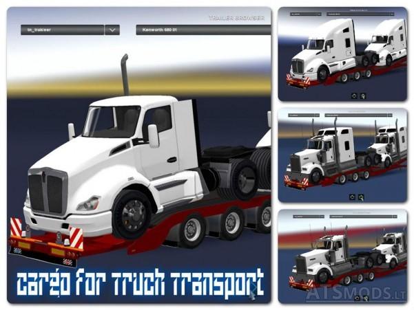 cargo-transport