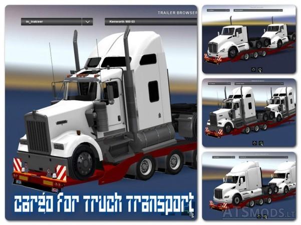 cargo-transporter