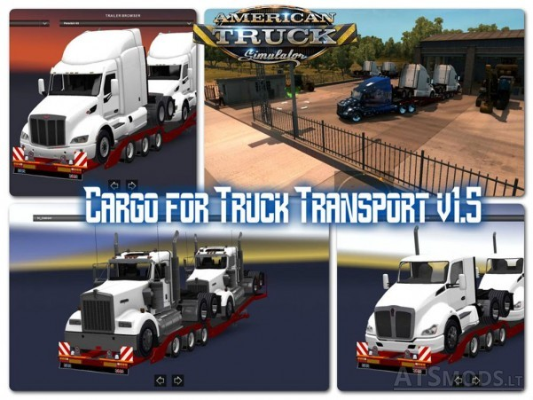cargo-trucks-2