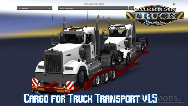 cargo-trucks-3