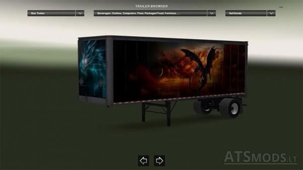 dragon-box-2