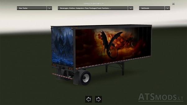 dragon-box-3