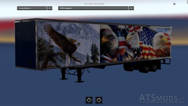 eagle-trailer-2