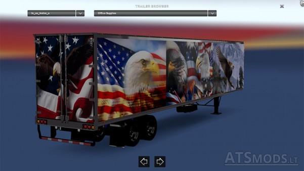 eagle-trailer