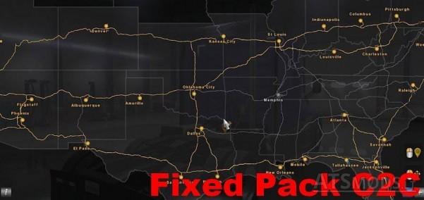 fix-pack