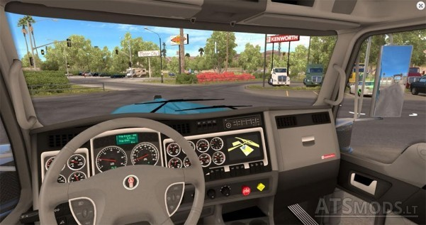 kenworth-lite-interior