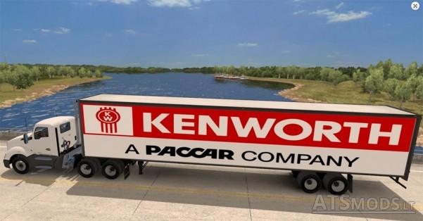 kenworth-paccar