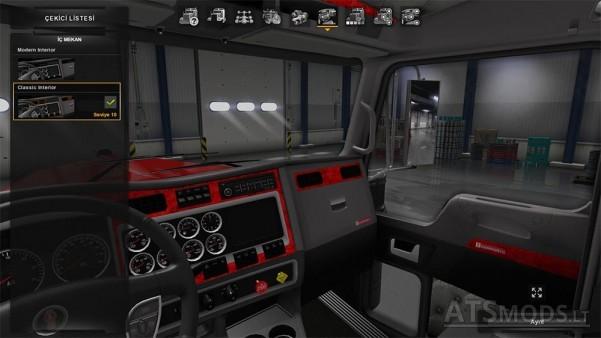 kenworth-red-interior-2