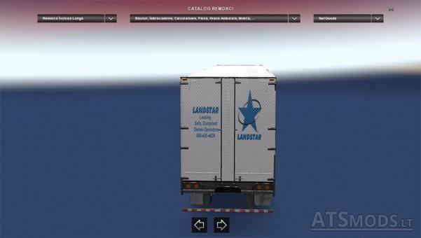 landstar-2