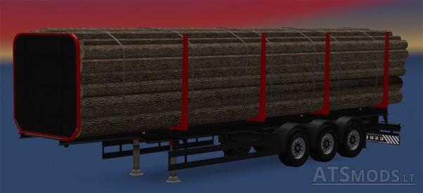 logs-trailers