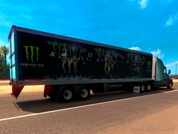 monster-3