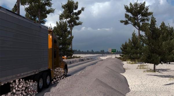 off-road-2