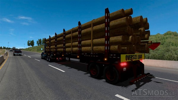oversize-trailers