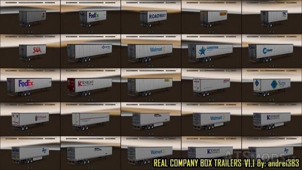real-company-3