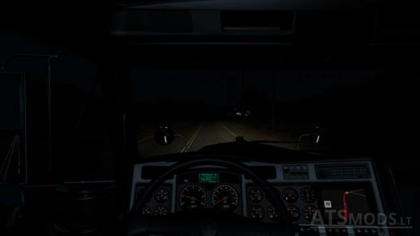 real-lights-2