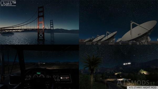starry-night