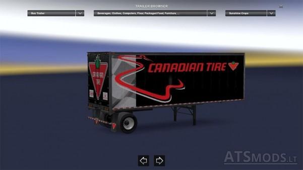 tire-box-2