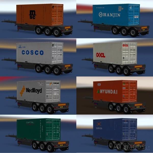 trailer-packs