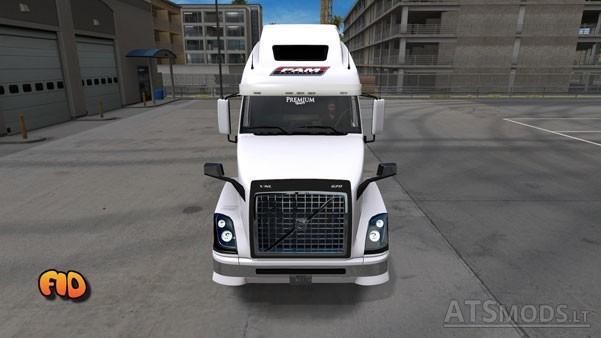 transportation-2