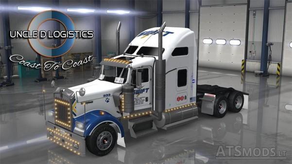uncle-logistics
